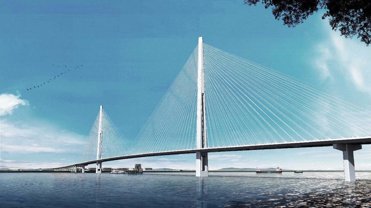 图4  跨江主桥.jpg