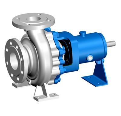 ASP5010型化工泵(OH1)