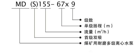 电路 电路图 电子 原理图 572_226