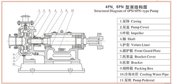 电路 电路图 电子 原理图 600_293