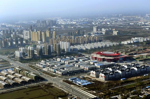 82013年7月29日,亳州市经济开发区和亳州南部新区整合为一.jpg