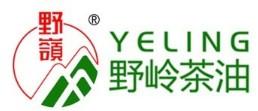 安徽省华银茶油有限公司