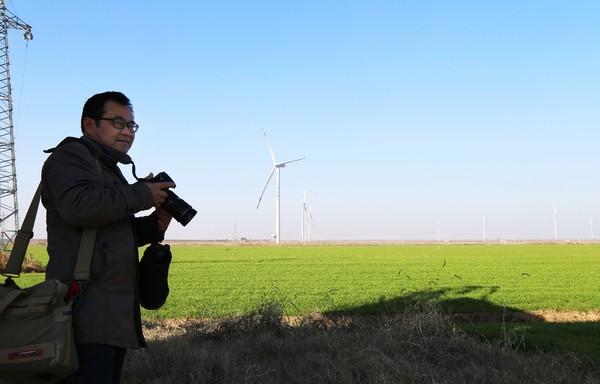采访风电项目.jpg