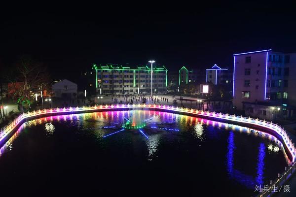 金海花园夜景.jpg