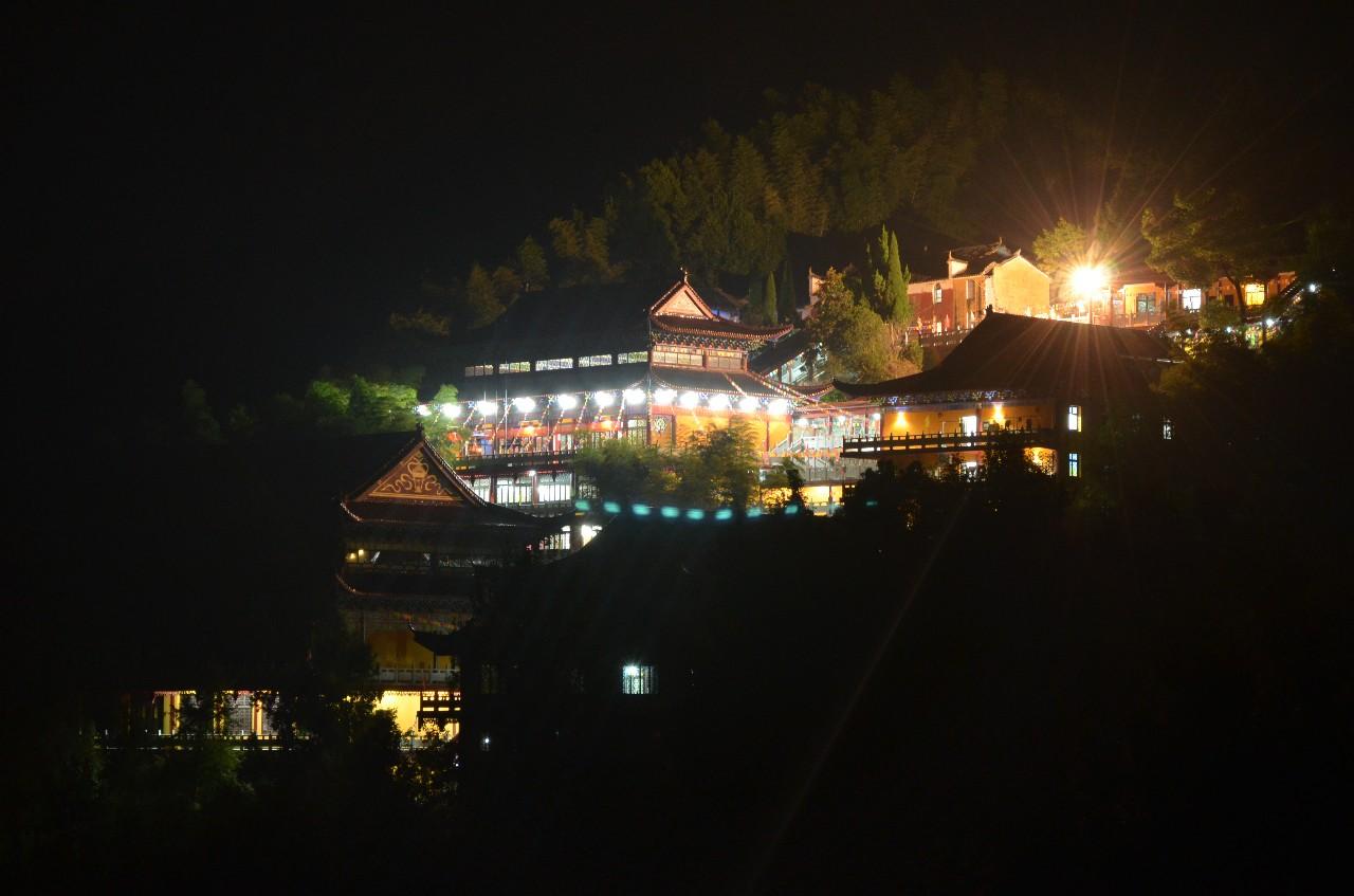 4、《西风禅寺之夜》聂生俊.jpg