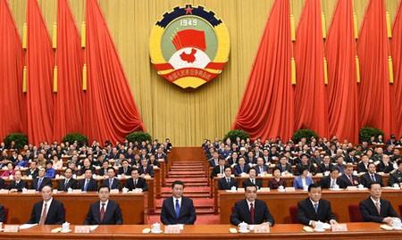 全国政协十二届三次会议在京开幕.jpg