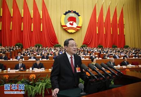 全国政协十二届三次会议在京开幕2.jpg
