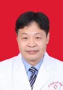 552 普外科 林文霞 科副主任 副主任医师.JPG