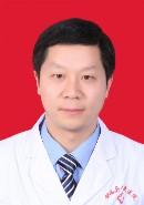 158 神经外科 蒋昌政 科副主任 副主任医师 党员.jpg