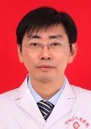 345 感染科 汤武生 副主任医师.JPG