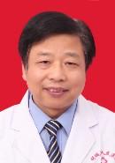 647 神经内科(2)胡孝权 科主任 副主任医师.JPG