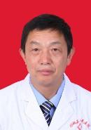 124 胸外科 褚进海 科副主任  主任医师.JPG