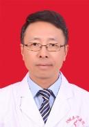 257 泌尿外科 方刚 科副主任 副主任医师.JPG