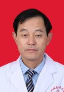 677 胸外科 徐德银 副主任医师.JPG