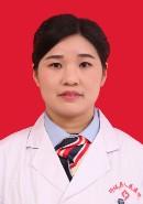 471 妇产科 叶少华 妇产科副主任 主治医师.JPG