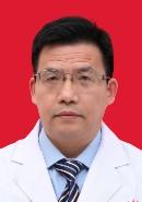 714 呼吸内科 李世友 科主任 副主任医师.JPG
