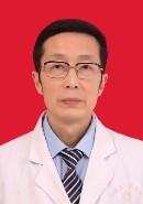 363 神经内科(1)   张嵘峥 科主任 副主任医师.JPG