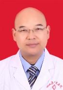253 药剂科 刘伦德 工务主席 副主任药师 党员.JPG