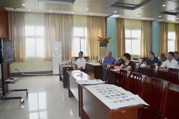 9.29舒城检察:举办首届书法、摄影比赛.jpg