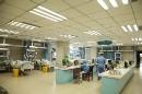 重症医学科(ICU)