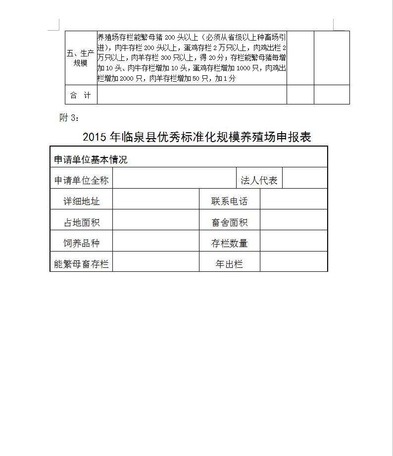 201602191700132811_ab4MA6oj.png