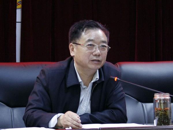 萧县举办动物卫生监督执法培训班