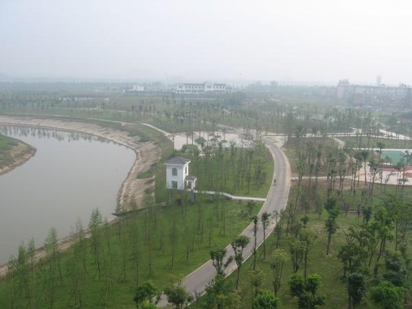 网站首页 专题专栏 市水利局创建森林城市 创森动态         积极创新
