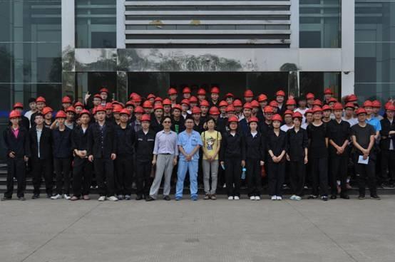 安徽工业大学有哪些专业图片