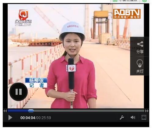 安徽:引强补缺 新引擎激发经济增长新活力