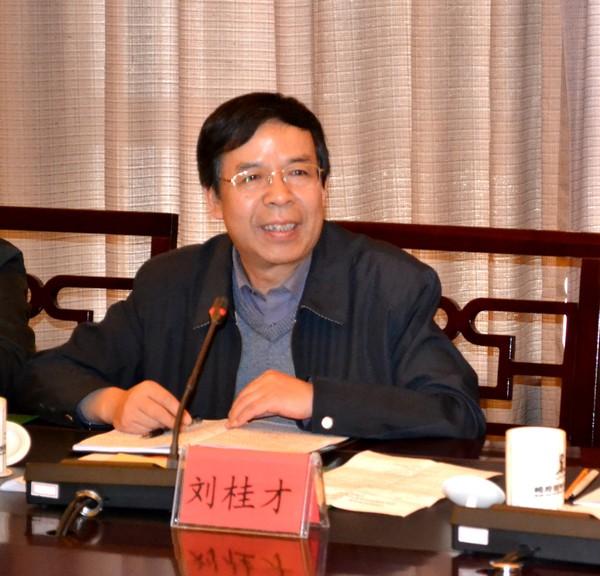 """专家学者云集太湖 高度评价""""健康农业""""试点县活动"""