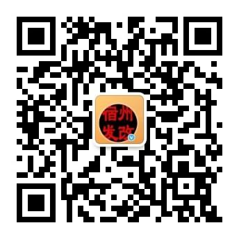 201707031442332181_bayghCLn.jpg