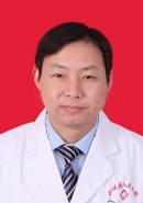 47 感染科 邹俊华 副主任医师.JPG