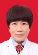 638 肿瘤科 张业芝 副主任医师.JPG
