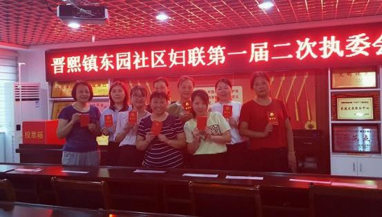 晋熙镇社区妇改联正在进行时2.png