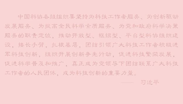 201931_看图王.png
