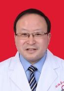 687泌肾内科-血透室 杜晓伍 科主任 副主任医师.JPG