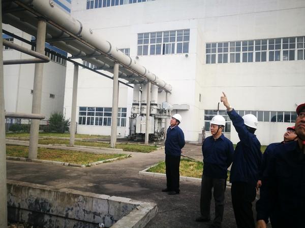 煤电去产能机组验收IMG_20170921_171424.jpg