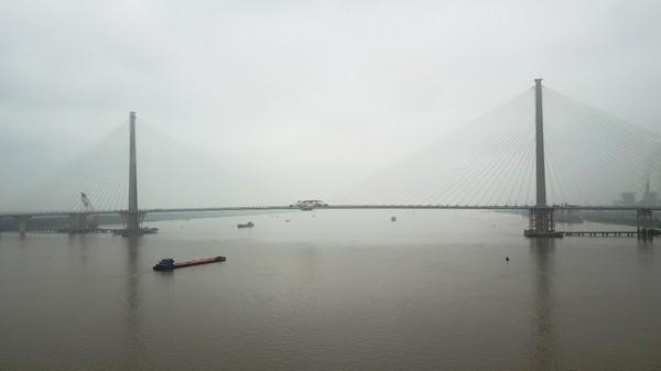 芜湖长江二桥-4.jpg