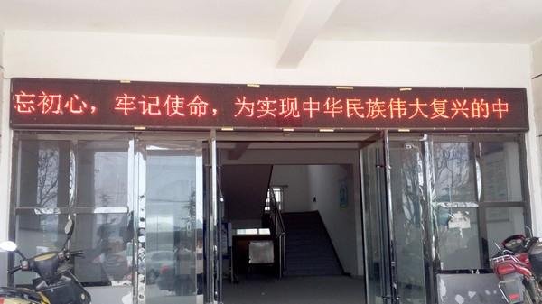 P71107-104657_看图王.jpg