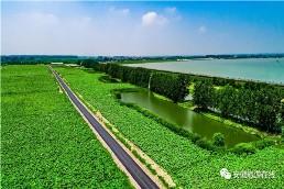 三河国际荷花博览园