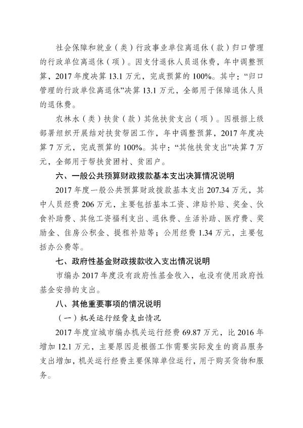 宣城市编办2017年部门决算情况_012.jpg