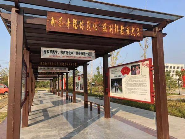 棠树乡反邪教文化公园长廊.jpg