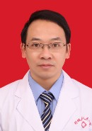 484 神经内科(1)   刘奇龙 副主任医师.JPG