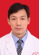 486 普外科 张平 副主任医师.JPG