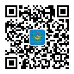 qrcode_for_gh_dbfb9da62022_344 (1).jpg