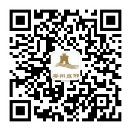 qrcode_for_gh_d5a12110b503_258.jpg