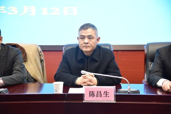 人大常委会党组成员、副主任刘明波出席会议陈 33.JPG