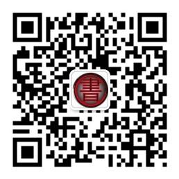 岳西县图书馆微信公众号.jpg
