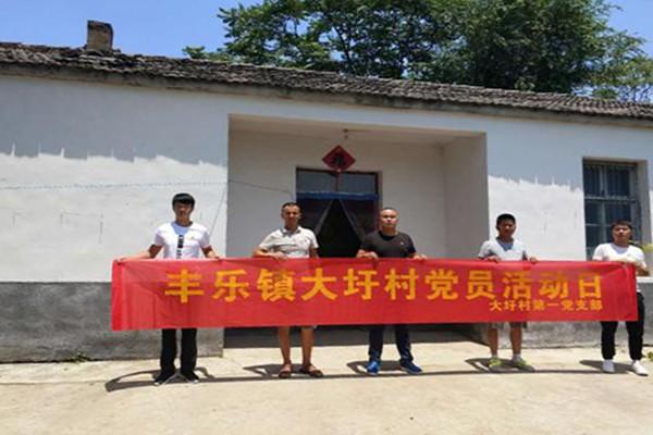 大圩村党员活动日图片.png