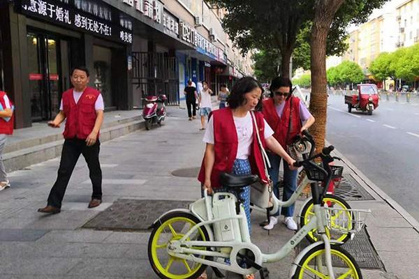 交通文明劝导志愿者在行动20190816154640.jpg